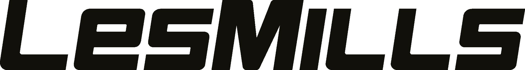 Les-Mills-main-logo-Black