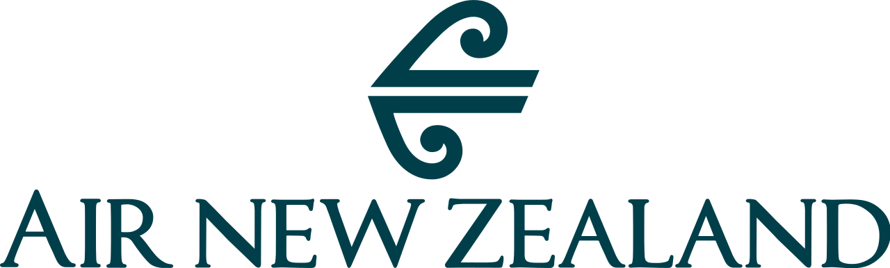 air-new-zealand-png-file-air-new-zealand-logo-1996-to-2012-svg-1280